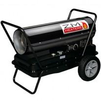 ZMQ-K125