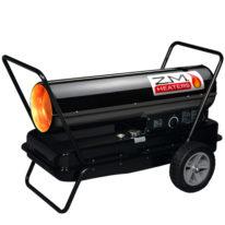 zmq-k125-diesel-heater